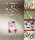 Boek GLASS BEAD WORKSHOP