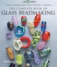Boek GLASS BEADMAKING