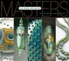 Boek MASTER GLASS BEADS